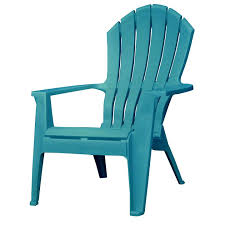 stackable resin patio chairs. Stackable Resin Adirondack Chairs Plastic Shop Mfg Corp Teal Patio Chair At In Fresh T