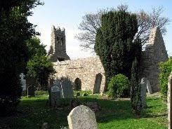 Irishgenealogynews 2012