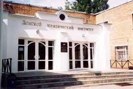 Купить диплом в самарской области ru Купить диплом в самарской области ii