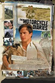 the motorcycle diaries movie review roger ebert the motorcycle diaries 2004