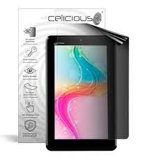 Micromax Funbook 3G P600 Privacy ...