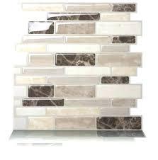 self adhesive wall tiles l and stick bathroom tile self stick wall tiles tic l and