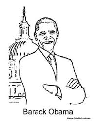 Small Picture Have Fun Teaching Blog Free Election Coloring Pages John McCain