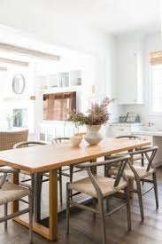 calabasas remodel kitchen laundry room reveal dining