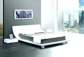 Low Profile Bed Frames Style Bed Frames Photo 4 Of Bed Beds Low ...