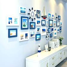 decorating with picture frames family frame wall decor wall art amusing family frames wall decor family