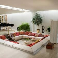 Ideal Furniture Small Spaces Ideas Along With You Furniture Small Small Space Living Room Furniture