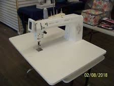 Husqvarna Viking Sewing Quiltings | eBay & Viking long arm quilter quilting sewing machine Platinum 16 complete Adamdwight.com