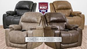 interior impressive homestretch recliner 3 hometheater column 116 homestretch recliner hometheater