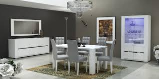 modern dining rooms. Designer Dining Room Sets Fresh Table Modern Tables Sydney Furniture Uk Igf Usa Rooms A