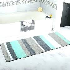 large bathroom rug long bath rug large bath rug sets extra large bathroom rug sets large