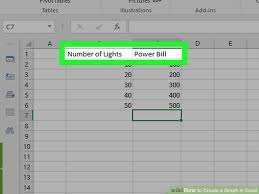 how to create graphs in excel how to create a graph in excel with download sample graphs