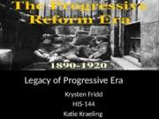 prohibition study resources prohibition essays