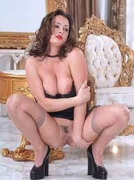 Devinn Lane Big Tits