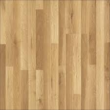 ... Medium Size Of Architecture:best Laminate Flooring Floating Linoleum  Removing Lino From Concrete Floor Laminate