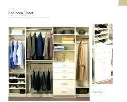 closet rod organizer closet rods home depot home depot closets door design appealing plus closets by closet rod