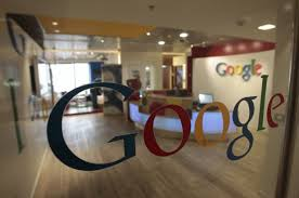 google london office address. winsome google company head office this content is for inc london address