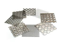 home depot metal sheet jewelry making supplies metal sheets gallery of jewelry