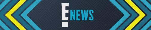 E Entertainment Shows E Schedule E News