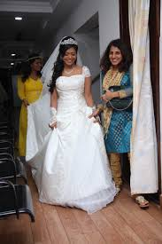Wedding Gowns For Rental In Chennai