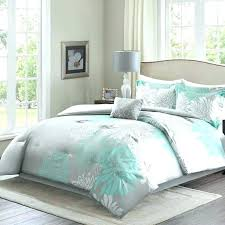 mint and grey bedding grey and green bedding mint and c bedding medium size of teal