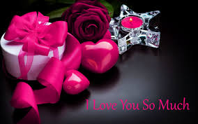 I Love U Wallpapers Free Download For ...