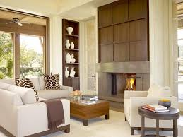 beautiful living room design ideas in home decoration beautiful living room