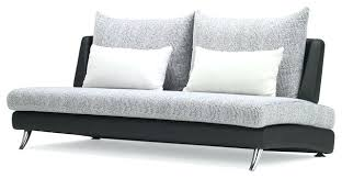 Modular Furniture Sofa – WPlace Design