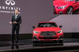 2018 infiniti red sport. beautiful 2018 2018 infiniti q50 red sport 400 euro spec geneva debut carol ngo march 7  2017 with infiniti red sport r