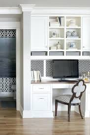 kitchen office organization ideas. Kitchen Office Organization A Ideas