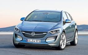 new car releases november 2014New 2017 Opel Insignia  httpwwwcarspointscomwpcontent