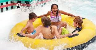 reg 120 you ll be able to use your pass to enjoy both busch gardens williamsburg and splash water country usa for 3 days
