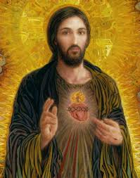 photo source s hughosb files wordpress com 2016 06 sacred heart of smith catholic art jpg
