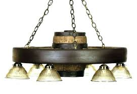 antique wagon wheel chandelier wagon wheel hub lamp wagon wheel chandelier wooden wagon wheel hub lamp