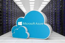 Microsoft Boosts Cloud Cost Visibility In Updated Azure