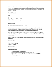 Proper Format Of A Letter Correct Address Format Business Letter Canada In Application Letters