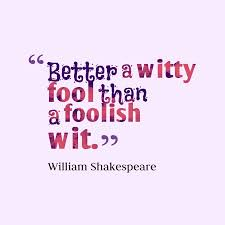 Best Known Shakespeare Quotes 24 Best Shakespeare Quotes Images 17