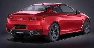 2018 infiniti cars. beautiful infiniti 2018 infiniti q60 redesign on infiniti cars p