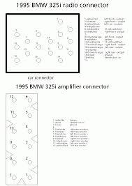 1999 bmw z3 stereo wiring wiring diagram 1999 bmw radio diagram wiring diagrams value 1999 bmw z3 stereo wiring
