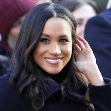 meghan markle s go to foundation for glowing skin according to her former makeup artist