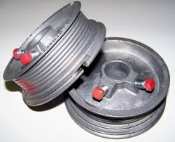 garage door cableGarage Door Cable Drums