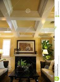 Yellow Accessories For Living Room Living Room Beautiful Yellow Living Room Vertical Colors