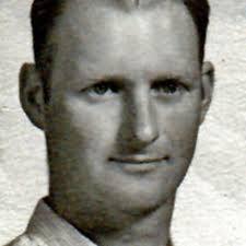 Melvin Wheeler Jr. | Obituaries | tdn.com
