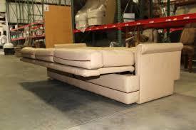 rv furniture rv furniture used rv motorhome villa international