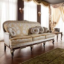 furniture styles pictures. Excellent Modern Classic Style Living Room Design Ideas. Fabulous Furniture Styles Pictures D