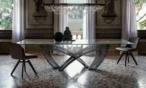 Tische Fest Hystrix Cattelan Italia Dining Table Tisch