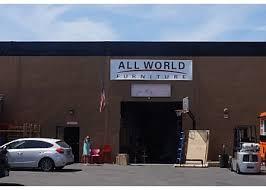 all world furniture. Contemporary All ALL WORLD FURNITURE Inside All World Furniture A