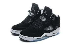jordan 5 oreo. air jordan 5 retro oreo black cool grey-white for sale online-7