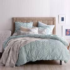 comforter sets bed linens