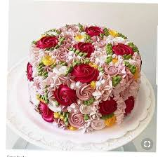 Pin by Georgette Pearce on My Sweet Confections | Cake, Amazing ...